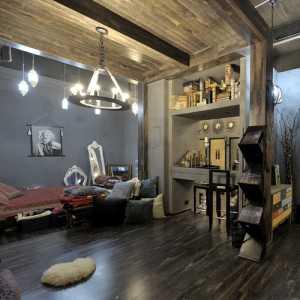 我是山东济宁的,买了一套111平方米的房子,共369630万,首付11万,贷款26万,还20年,一月...