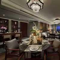 北京亮餐廳