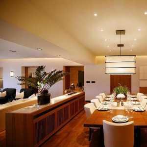 南昌40平米一居室老房裝修需要多少錢