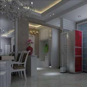 室内装修专业属于哪个专业大类