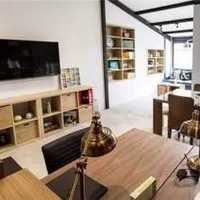 装修界-室内装修设计网-新房二手房装修公司