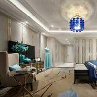 北京迪威装饰是个专业的工装公司吗