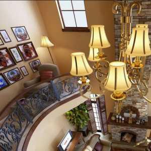 北京90平米2室1廳房子裝修誰知道多少錢
