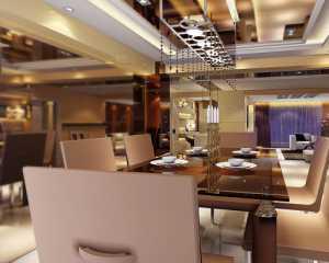 北京平房loft价格