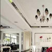 上海同济建筑装潢有限公司在上海有哪些门店?地址在哪??