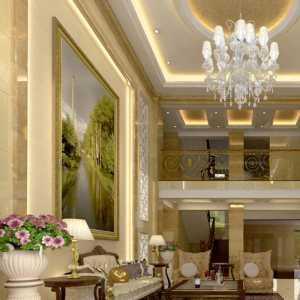 北京银行家装分期业务