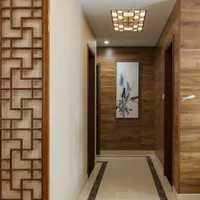 湘潭100平方房子装修要多少钱
