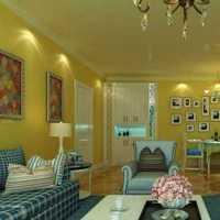 西安套房140平米中式精装修一般需要多少钱