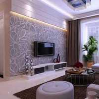 北京装修建材价位 装修建材如何选择