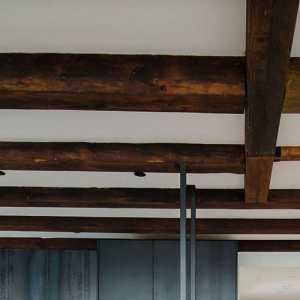 廣東實木裝修價格