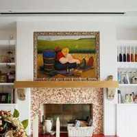 高陽臺裝修注意事項有哪些客廳陽臺裝修注意事項