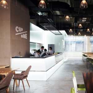 重庆年代营创室内设计有限公司