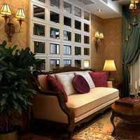 在正东凯旋名门有套房子要装修107平方大概要多少钱呢