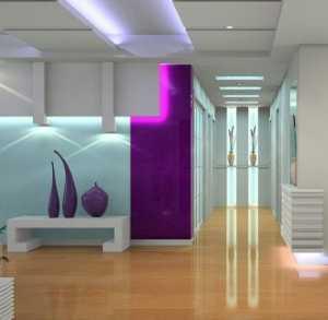 160平米房子装修风格有什么好的推荐吗?手机住范儿