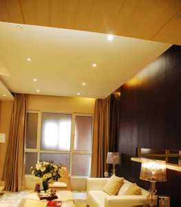 袖珍椰子卧室