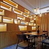 听说樱木装饰的隐蔽工程做的是全上海最好的