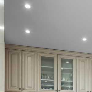 客厅装修效果图,家居装修效果图,家庭装修效果图哪