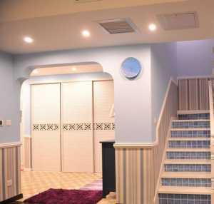上海40平米1居室老房裝修一般多少錢