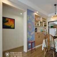 上海家庭装修合同范本