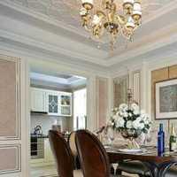 50平方毛坯房简单装修需要多少钱福建龙岩