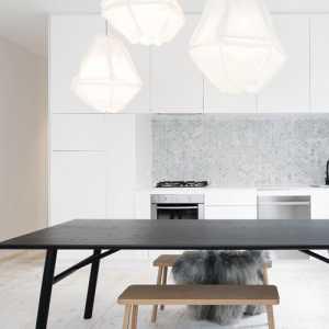 无锡40平米一居室房子装修要多少钱