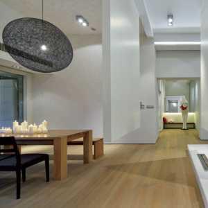 北京100平米三居室房屋裝修要花多少錢