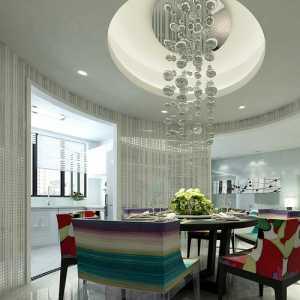 93平米的二居室裝修價格是多少?21萬能裝修成什么效果?