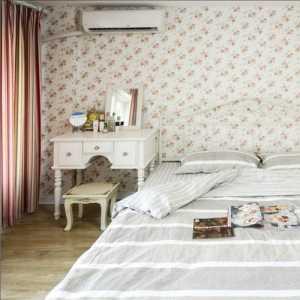 室内装饰装修选材评价体系