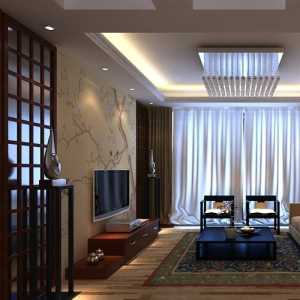 上海大显装饰和之痕装饰哪个好