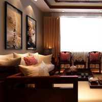 上海精装修房软装
