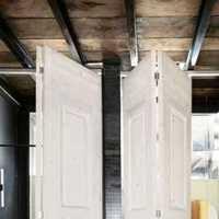 售樓處的軟裝預算如何做,燈具、窗簾、地毯、以及家具的價格...