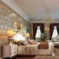 家和转角沙发装修效果图