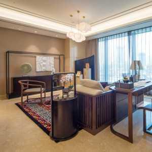 上海市裝修設計公司