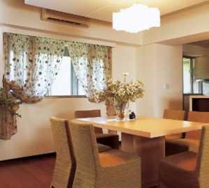 武漢鼎鴻達結構裝飾工程有限公司
