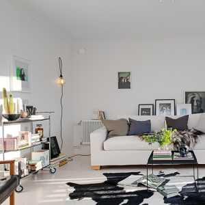 梦想改造家装修费用真实吗
