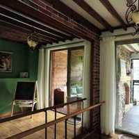 家简呈出品质家装: L型厨房这样装修设计,收纳空间大一倍! ...