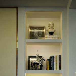 長沙40平米一居室老房裝修需要多少錢