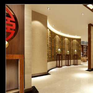 公司北京裝修公司北京