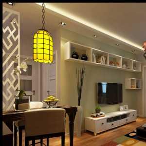 北京84平米二手房装修预算装修费用清单