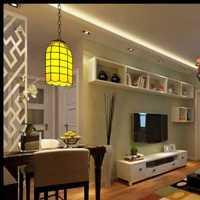 110平米的房子装修一般的话需要多钱详细点