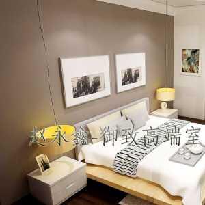 北京別墅裝飾公司排行