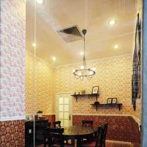 天津嘉春裝飾設計工程有限公司地址