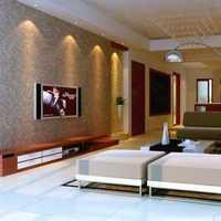 吉林市阳光建筑装饰公司