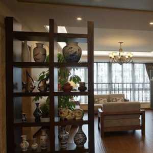 北京90平米2室1厅房屋装修需要多少钱