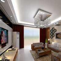 在郑州简装修90平米房多少钱