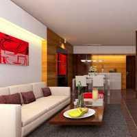 北京装修一个别墅需要多少钱