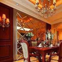 鸿上海装饰设计工程有限公司