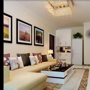 北京60平米1居室毛坯房装修谁知道多少钱