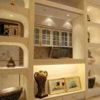 客厅吊顶欧式古典沙发客厅装修效果图