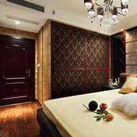 上海120平米装修预算要多少